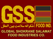 GSS Food Ind.